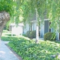 Crs Dental Laboratory - El Sobrante, CA
