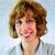 Dr. Victoria Brander, MD