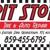 Pit Stop Tire & Automotive