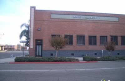 Sapori D'italia Inc - Fresno, CA
