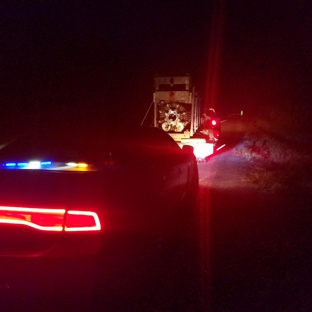 Poblano's Roadside Assistance - El Paso, TX. 247 Roadside