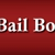 Apple Bail Bonds