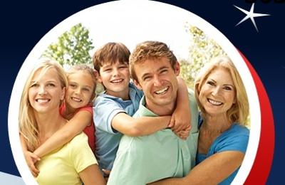 Crawford Family Dental - Mobile, AL