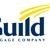 Guild Mortgage Vista Branch