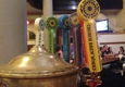 The Church Brew Works - Pittsburgh, PA