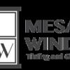 Mesa Window Tinting & Glass & Door