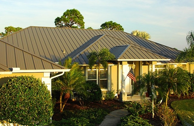 Batterbee Roofing Inc 4049 Ne 120th Xing Oxford Fl