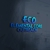 Elemental Core Outreach, LLC
