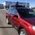 Hatfield Subaru