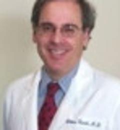 Ravich, William J, MD - Lutherville Timonium, MD