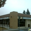 Pico Urgent Care & Family Medical Centers