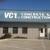VC1 LLC