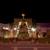 Christmas King Light Install Pros Rancho Cucamonga