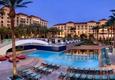 CPR Complete Pool Repair - Las Vegas, NV