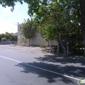 Rainbow Montessori - Sunnyvale, CA