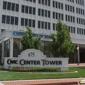 Jinkerson, Guyton N - San Jose, CA
