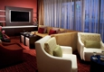 Holiday Inn Long Beach (Dwtn Area) - Long Beach, CA