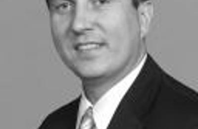 Edward Jones - Financial Advisor: Ryan D Genz - Sycamore, IL