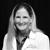 Dr. Irene Brigid Delorenzi, MD