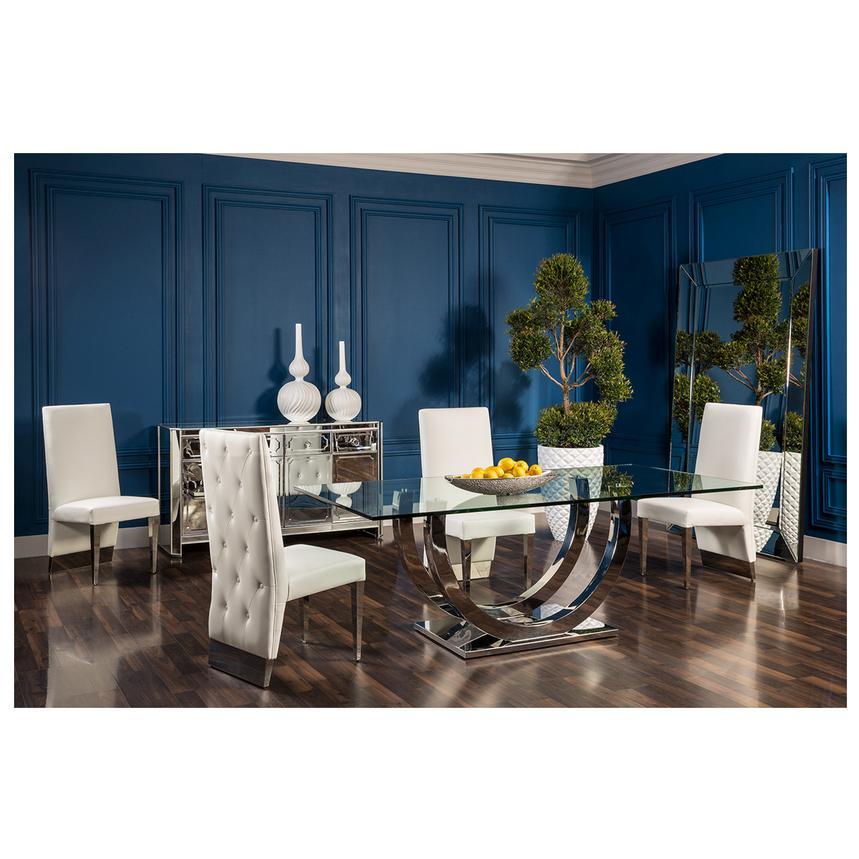 El Dorado Furniture Palmetto Boulevard 4200 Opa Locka Blvd Fl 33054 Yp