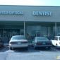 Essex Family Dentistry - Essex, MD