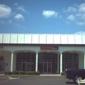 Wells Fargo Bank - Spring, TX