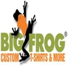 Big Frog Custom T-Shirts & More of Colleyville