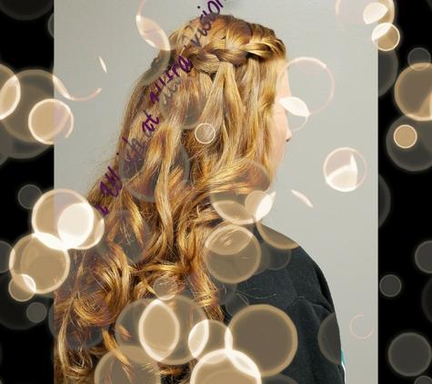 Ultra Visions Hair Salon Inc - Etters, PA