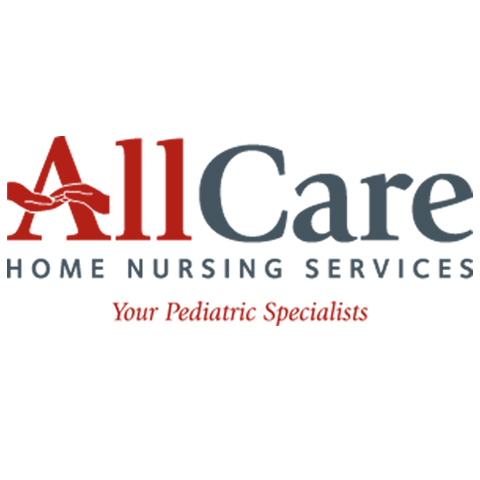 All Care Home Nursing Services 6621 Southpoint Dr N 120