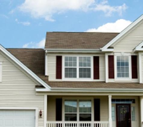 Shawnee Heating & Air LLC - Xenia, OH