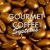 Gourmet Coffee Systems Inc
