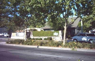 Paracelsus Natural Family Health Center - Pasadena, CA