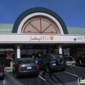 Southwest Grill - San Mateo, CA