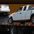 Damon's Junk Car & Truck Removal