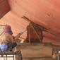 Viking Sandblasting - Novato, CA