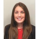 Brooke Allen - State Farm Insurance Agent