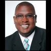 Adrian Howard - State Farm Insurance Agent
