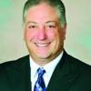Vic Tafro Jr - State Farm Insurance Agent
