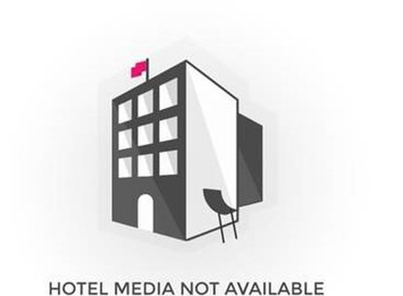 Silver King Hotel - Park City, UT