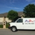 AirPro Heating and Air Conditioning, LLC.