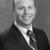 Edward Jones - Financial Advisor: Tim White
