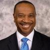 Gary Daniels: Allstate Insurance