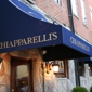 Chiapparelli's Restaurant - Baltimore, MD