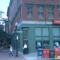 Santander Bank - Boston, MA