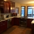 Cretens Custom Kitchens