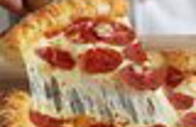 Domino's Pizza - Belmont, MA
