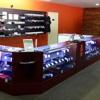 Ecig South Vape Store