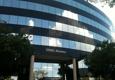 Porter-Brandenburg Agency, Inc. - Dallas, TX