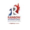 Rainbow International of Paducah