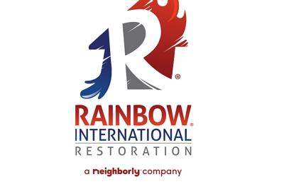 Rainbow International of The North Shore - Ronkonkoma, NY